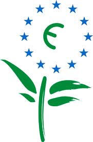 european eco label